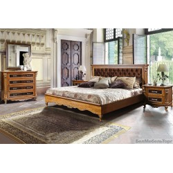 Спальня «Альба» 3