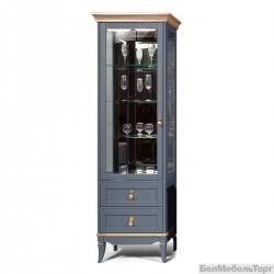 "Шкаф ""Тельма"" ГМ 6506-01"