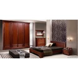 Спальня «Престиж-8.2» ГМ 5980-01
