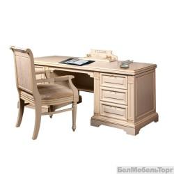 """Кресло рабочее """"Престиж"""" ГМ 3052"""
