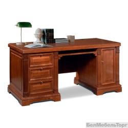 "Стол для компьютера ""Престиж"" ГМ 5971"