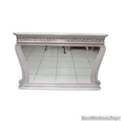 "Зеркало ""Фальконе"" ГМ 5192-11"