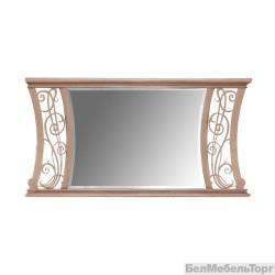 """Зеркало навесное """"Тэсоро"""" ГМ 6392"""