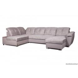 """Угловой диван """"Атланта3"""""""