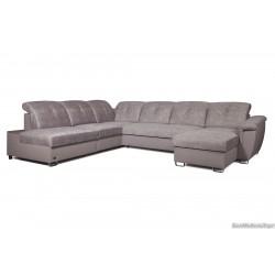 """Угловой диван """"Атланта5"""""""