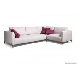 """Угловой диван """"Портофино 2940x1980"""""""