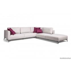 """Угловой диван """"Портофино 2940x2880"""""""