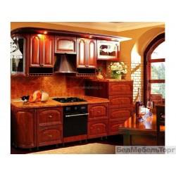 Кухня Альфа 2