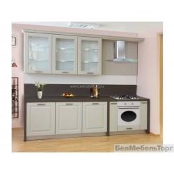 Кухня Глазго