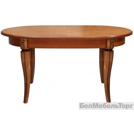 Стол Валенсия 10А П 358.06
