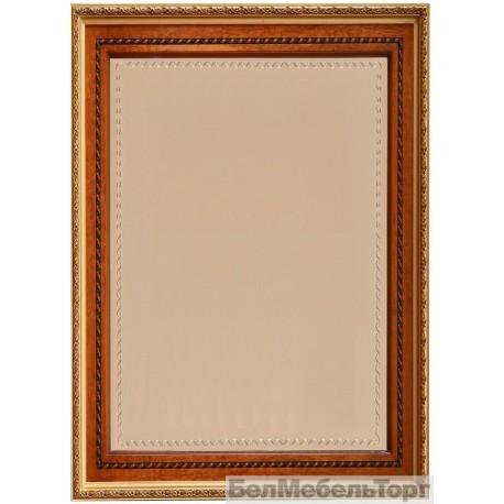 Зеркало Валенсия 1 П 254.61