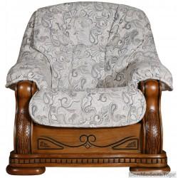 """Тканевое кресло """"Консул 2020"""""""