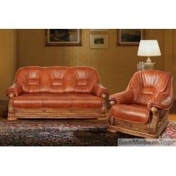Набор мягкой мебели Консул 23