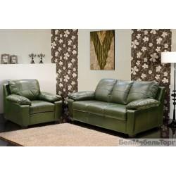 Набор мягкой мебели Питсбург