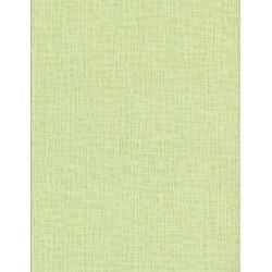 Зеленый Лен
