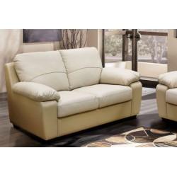 """Двухместный комбинированный диван """"Питсбург"""""""