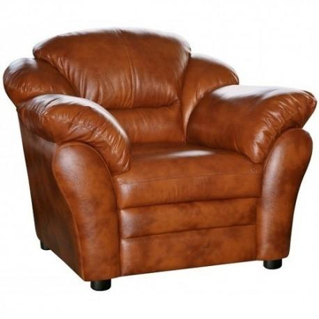 Комбинированное кресло Сенатор
