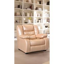 """Комбинированное кресло """"Манчестер 1"""""""