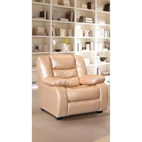 Комбинированное кресло Манчестер 1