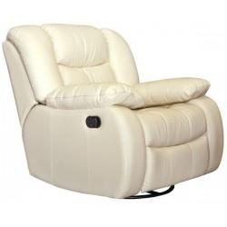 """Комбинированное кресло """"Манчестер 1"""" реклайнер (1Р)"""
