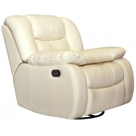 Комбинированное кресло Манчестер 1Р