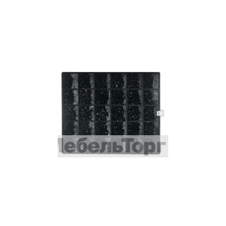Угольный фильтр (S.C.RF.02.05)