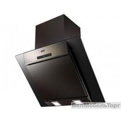 Вытяжка Krona SIMONA 600 BLACK 3S
