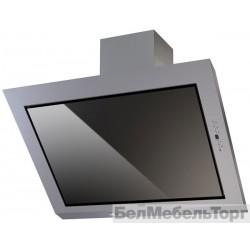 Вытяжка Krona AIDA Silent  900 5P inox/black