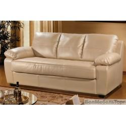 Трехместный комбинированный диван Питсбург