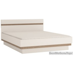 Кровать Линате 160 / TYP 92