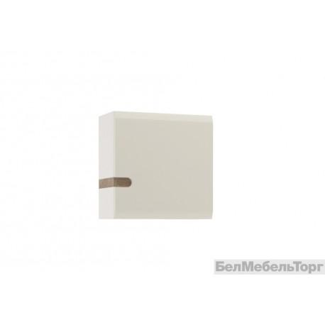 Шкаф навесной Линате 1D / TYP 65