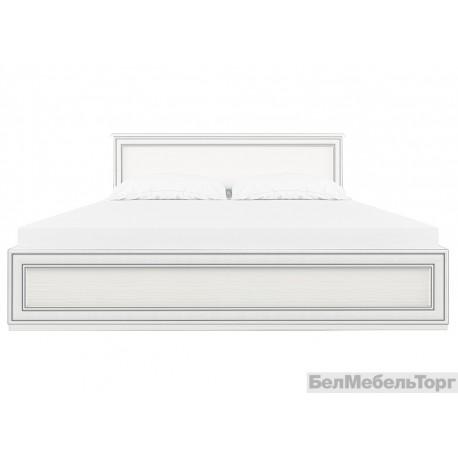 Кровать Тиффани 160 с основанием