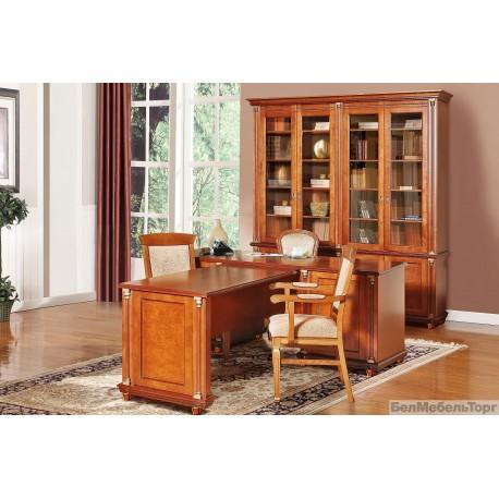 Мебель для кабинета «Валенсия»