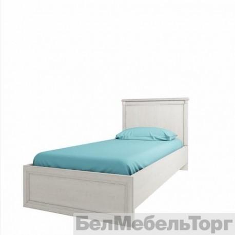 Кровать 120 Монако