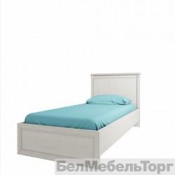 Кровать 90 Монако