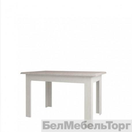 Стол раздвижной Монако