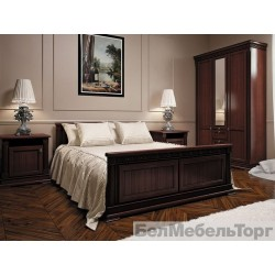Спальня №5 Виола