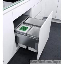 Система сортировки отходов Öko Liner