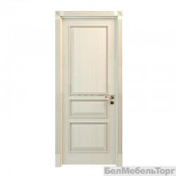 Виола дверь глухая ДГ №1