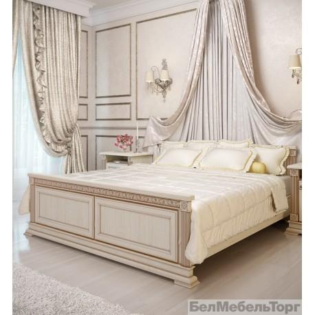 Кровать Виола Кр1800