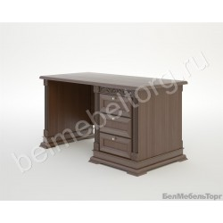 Виола стол письменный малый ШСПМ