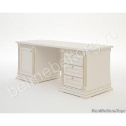 Виола стол письменный ШСП