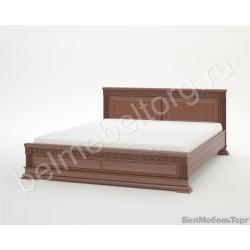 Кровать Виола (Кр-1600) без изножья