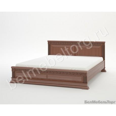 Кровать Виола Кр900 без изножья