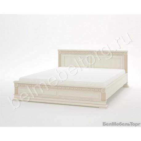 Кровать Виола Кр1800 без изножья