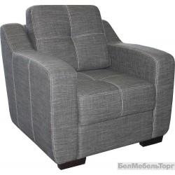 """Тканевое кресло """"Инфинити"""""""