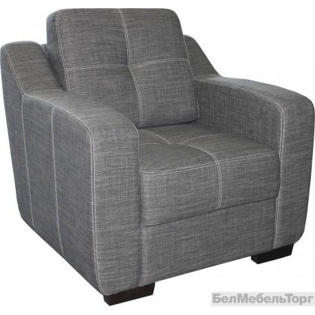 Тканевое кресло «Инфинити»