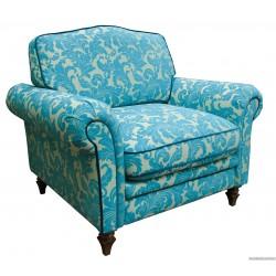 "Тканевое кресло ""Ирис 1"""
