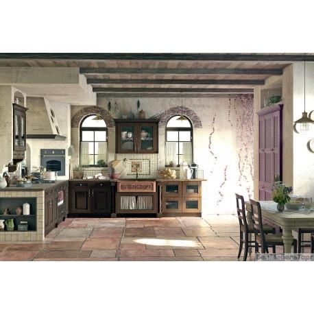 Кухня Пасадена