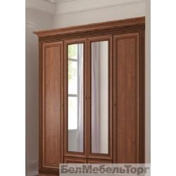 Шкаф для одежды «Патриция» ШО-190